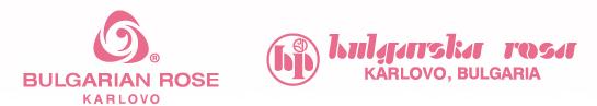 カルロボ社ロゴ